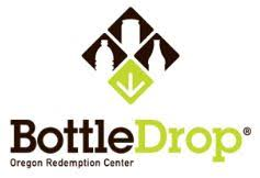 bottle drop